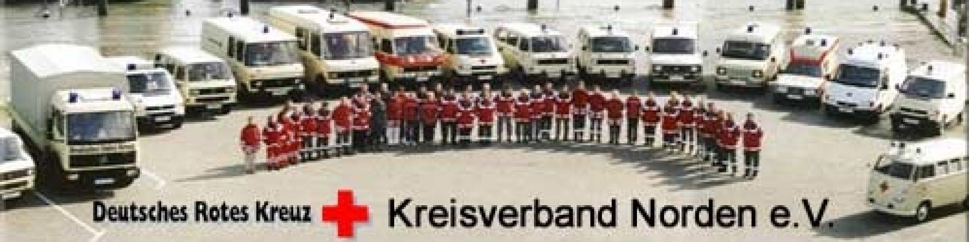 DRK Ortsverein Loppersum